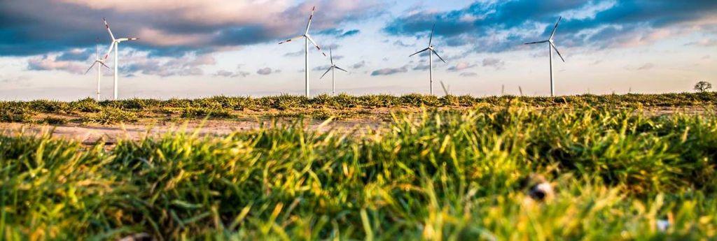 energia renovable mallorca