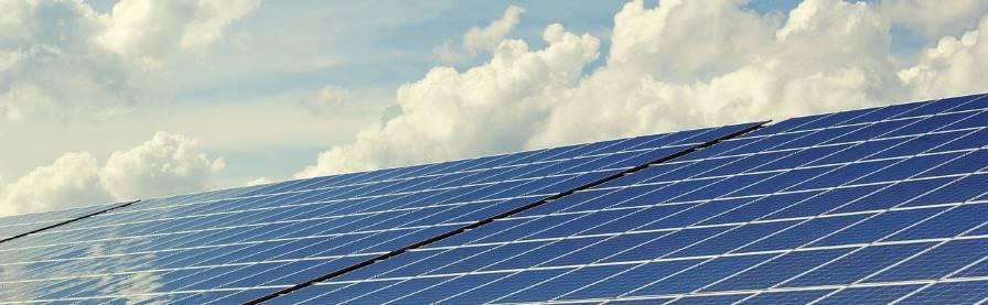 placas solares mallorca