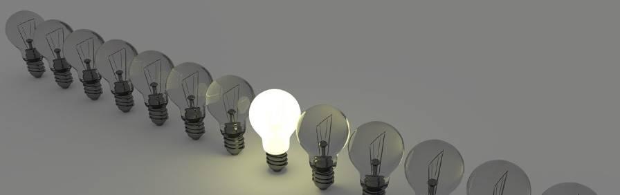 comparador tarifas luz palma mallorca