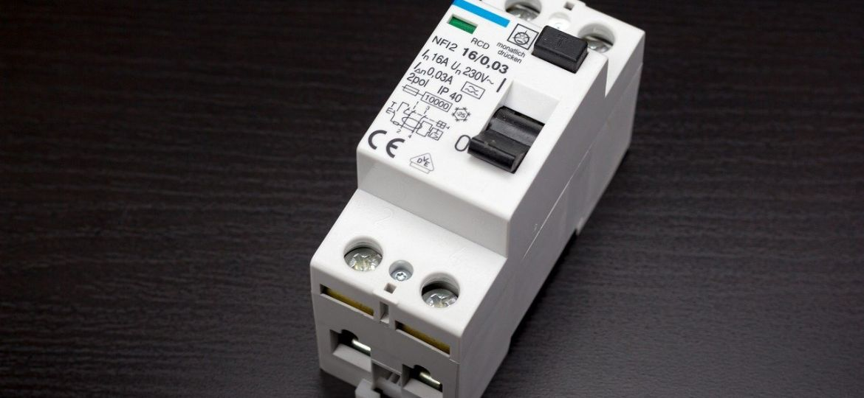ICP, Interruptor de Control de Potencia
