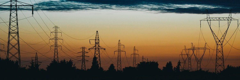 suministro electricidad mallorca